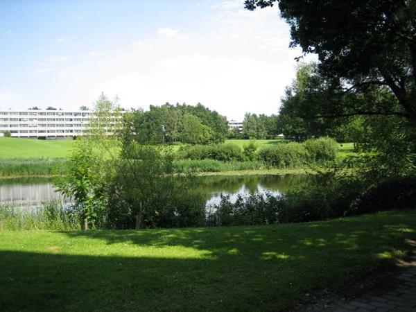 Opnæsgård 53, 1. mf. Andelsbolig