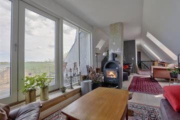 Østermarksvej 140 Villa