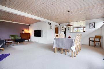 Beringsvej 77 Villa