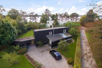Furesølund 14 Villa