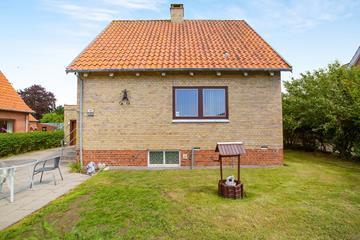 Vestergade 19 Villa