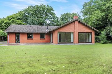 Langøvej 24 Villa